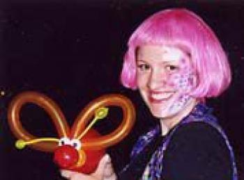 clownballoon
