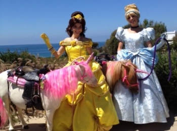 princess-pony-rides