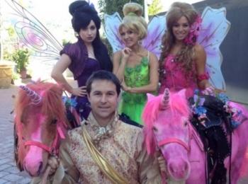 unicorn-rides-prince-fairies