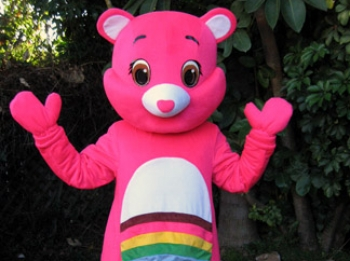 rainbow_care_bear