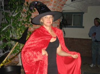halloween-witch-3