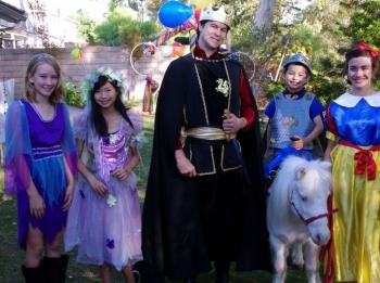 knight-pony-rides-2