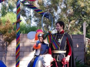 knight-pony-rides