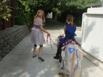 pony-dress-up-party-5